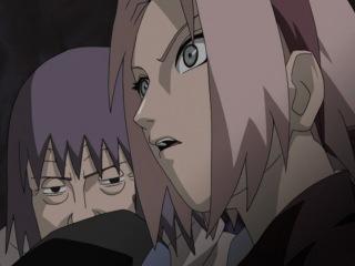 Naruto Shippuuden / ������ ��������� ������� 20 ����� ������� 2�2